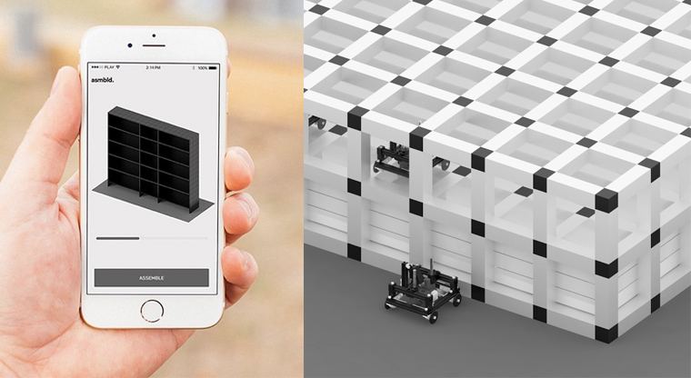domindoors-1-robots-modular-architecture