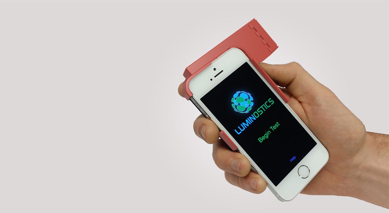 smartphone vertragsfrei test